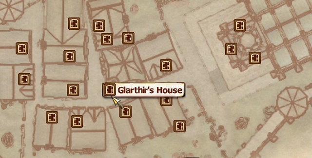 File:Glarthir's House MapLocation.png