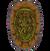 Cheydinhal Shield.png