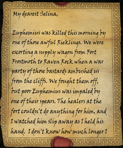 File:Letter to selina II 1.png
