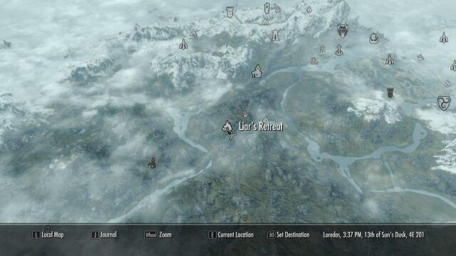 File:Liar's Retreat map location.jpg