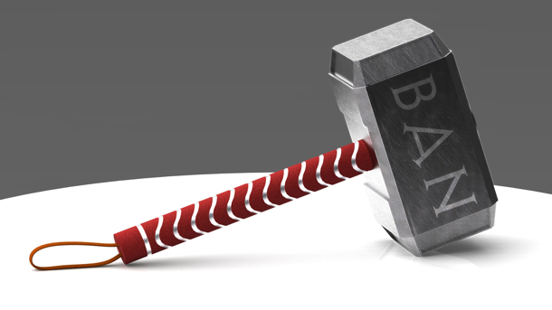 File:My weapon of choice.jpg