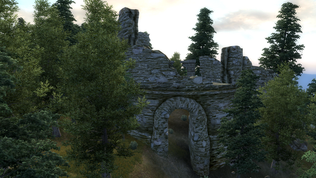 File:Fort Ontus.png
