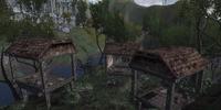 Runoff Camp