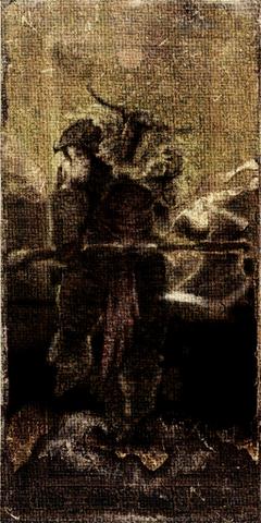 File:Warrior art.png