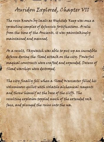 File:Auridon Explored VII.png