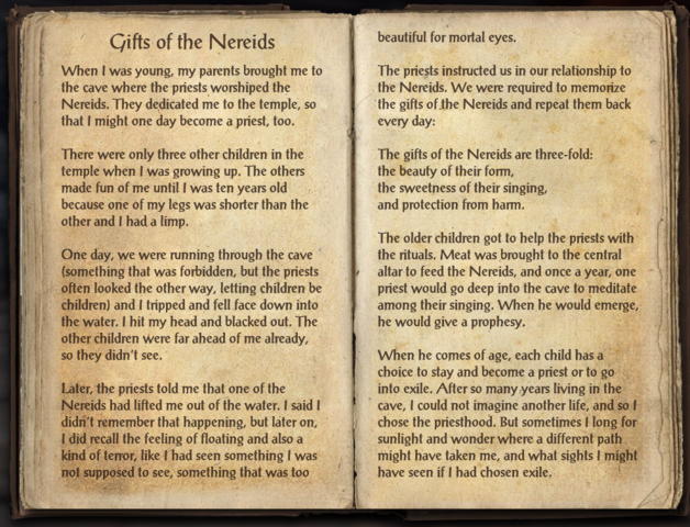 File:Gifts of the Nereids.png