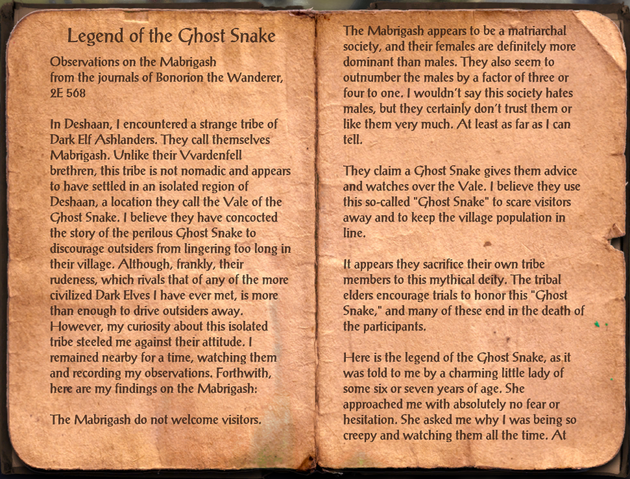 File:Legend of the Ghost Snake 1 of 3.png