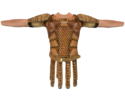 Pit Cuirass.png
