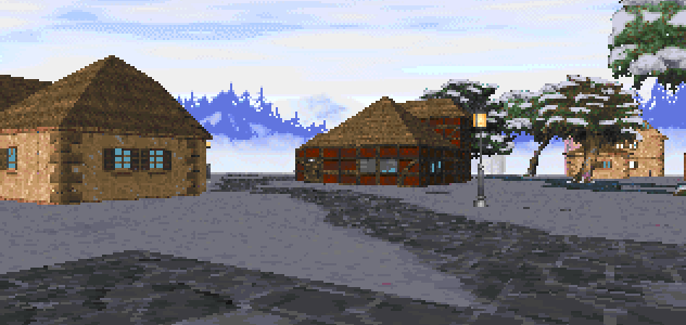 File:Whitewych Commons (Daggerfall).png