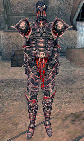 File:Dremora Lord Morrowind.png