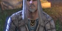 Erind Len