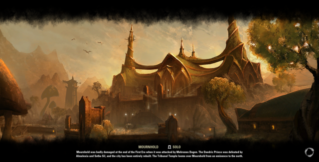 File:Mournhold Loading Screen.png