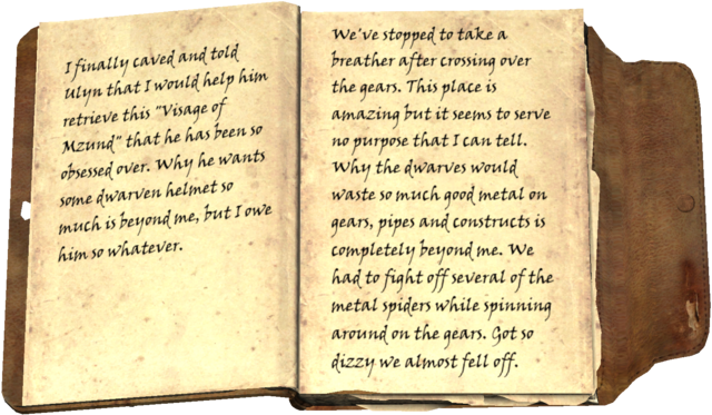 File:Eydis's Journal.png