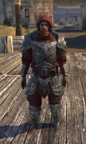 File:Anvil Guard (Online).png