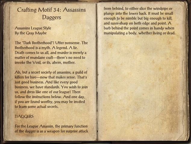 File:Crafting Motifs 34, Assassin's League Daggers.png