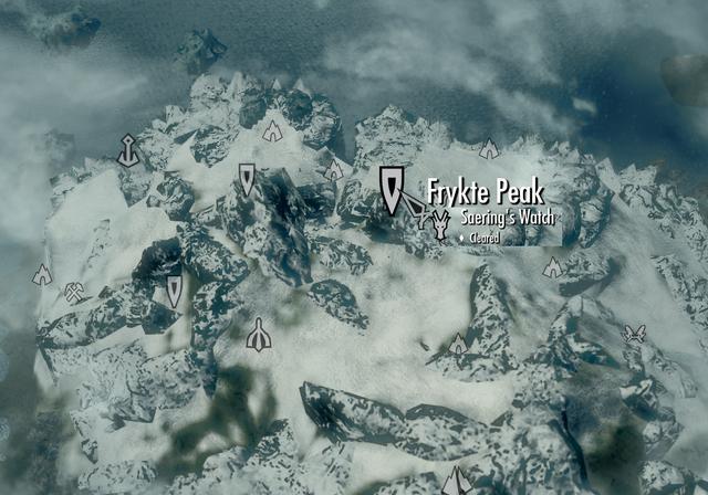 File:Frykte Peak Map.png