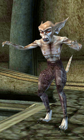 File:Scamp (Morrowind).png