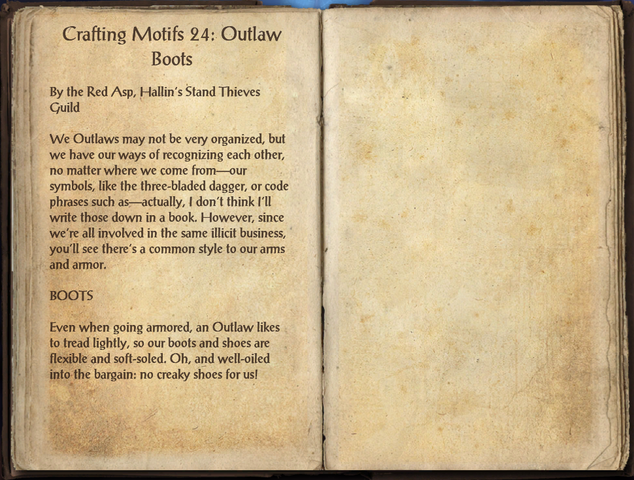File:Crafting Motifs 24, Outlaw Boots.png