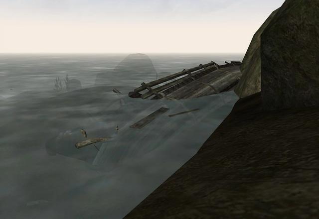 File:Remote Shipwreck.png
