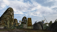 Silent Pilgrimage - Quest - Morrowind