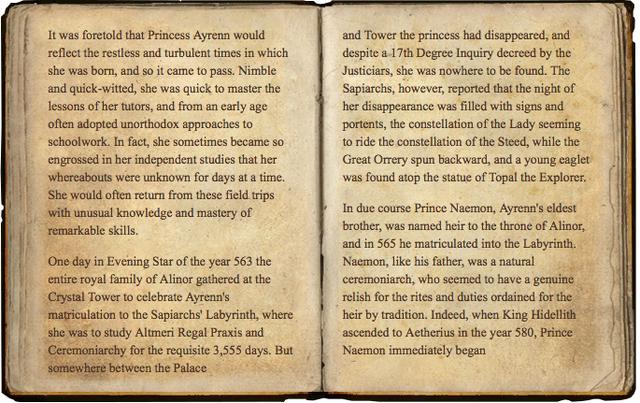 File:Ayrenn Page 2.png