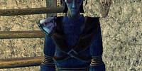 Brelyn Indarys
