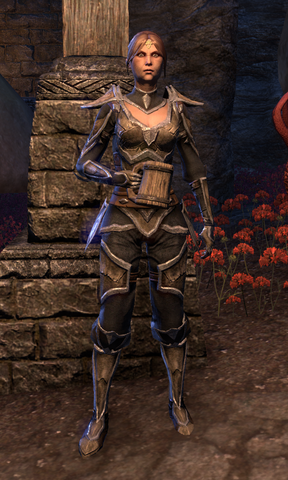 File:Madythe Frost-Heart.png