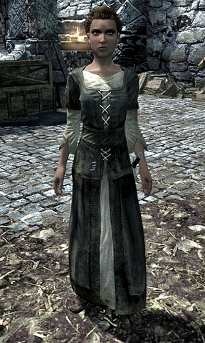 File:Nilsine Shatter-Shield.png