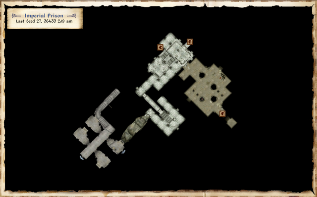 File:Oblivion Prison map.png