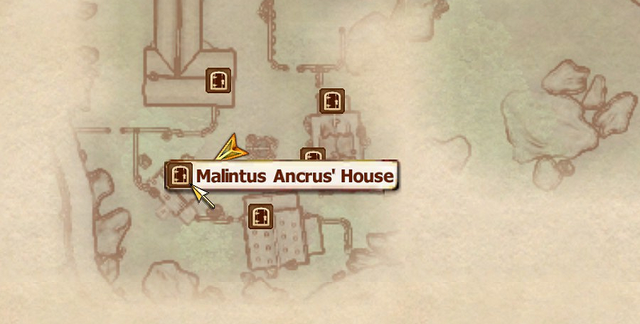 File:Malintus Ancrus' House MapLocation.png
