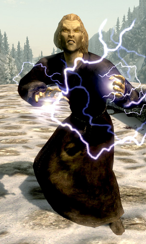 File:Master Conjurer.png