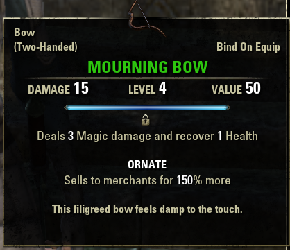 File:Mourning Bow.png
