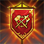 Pelinavant the Scourge Achievement Icon.png