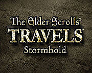 File:StormholdLogo.png