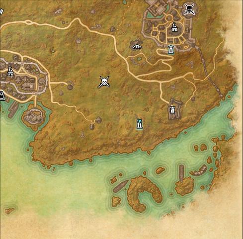File:Strid River Wayshrine Map.png
