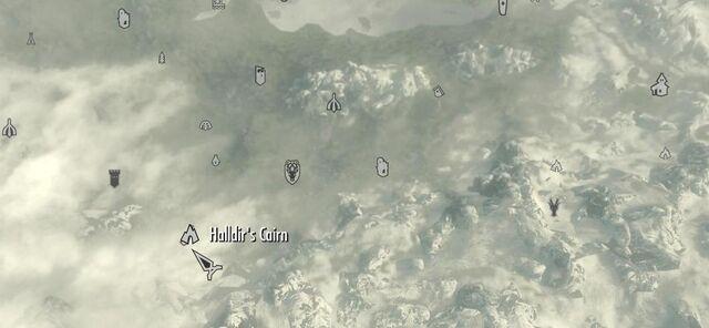 File:Halldir map.jpg