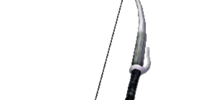 Devil Longbow