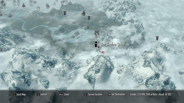File:Dragon Mound Lost Tongue Pass Map.jpg