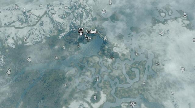 File:Solitude(Location).jpg
