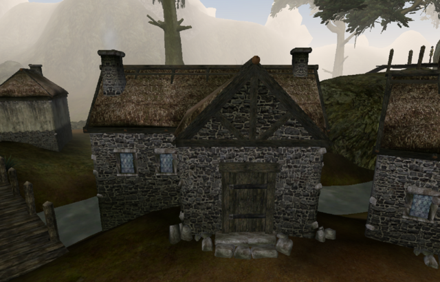 File:Eldafire House.png