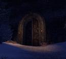 Fort Morvunskar