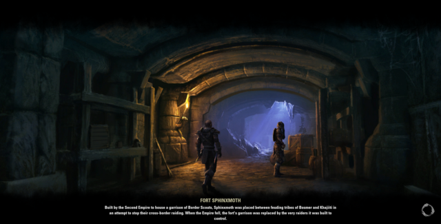 File:Fort Sphinxmoth Loading Screen.png