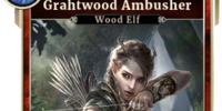 Grahtwood Ambusher