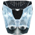 Ice Cuirass.png