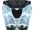 Ice Armor Cuirass