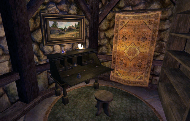 File:My Cheydinhal House Study Area.png