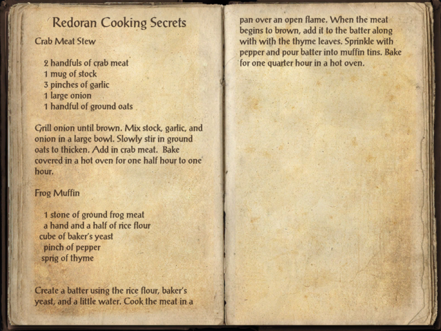 File:Redoran Cooking Secrets.png