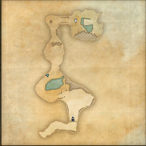 File:Ancient Cave Map.png