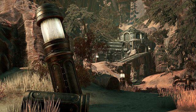 File:Clockwork City E3 (3).jpg