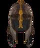 Oblivion BladesHelmet.png
